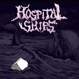 Hospital Ships - Carry On / Bird In Furs