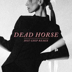 Hot Chip - Dead Horse (hot Chip Remix)
