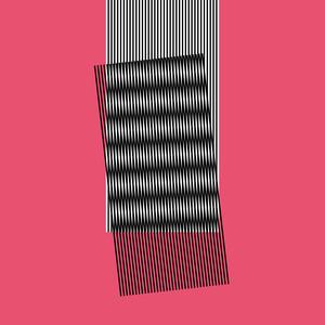 Hot Chip - Why Make Sense? (definitive Version)