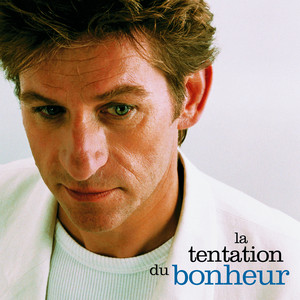 Hubert-Félix Thiéfaine - La Tentation Du Bonheur