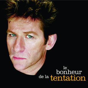 Hubert-Félix Thiéfaine - Le Bonheur De La Tentation