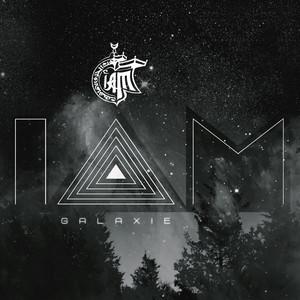 IAM - Galaxie