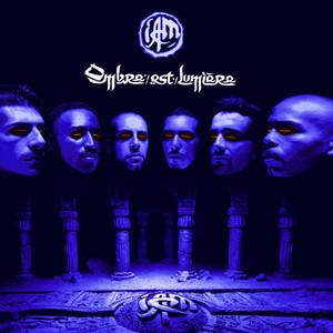 IAM - Ombre Est Lumière (réédition 2014)
