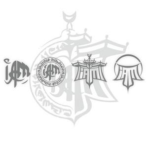 IAM - Platinum