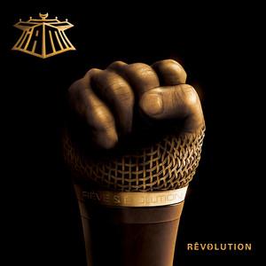 IAM - Rêvolution