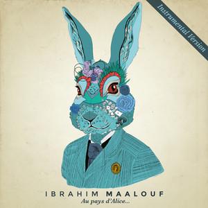 Ibrahim Maalouf - Au Pays D'alice… (instrumental Version)
