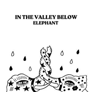 In The Valley Below - Elephant