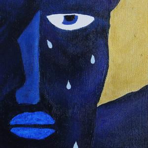 Isaac Delusion - Couleur Menthe à L'eau