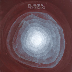 Jacco Gardner - Fading Cosmos