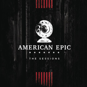 Jack White - 2 Fingers Of Whiskey (music From The American Epic Sessions)