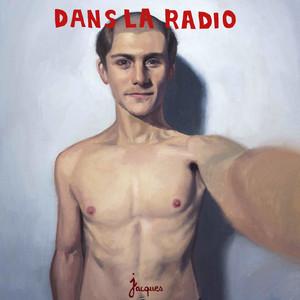 Jacques - Dans La Radio