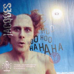 Jacques - Hoohoohoo Hahaha