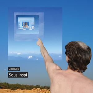 Jacques - Sous Inspi