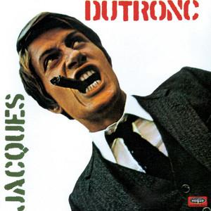 Jacques Dutronc - Il Est Cinq Heures