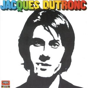 Jacques Dutronc - L' Aventurier