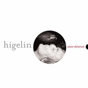 Jacques Higelin - Amor Doloroso