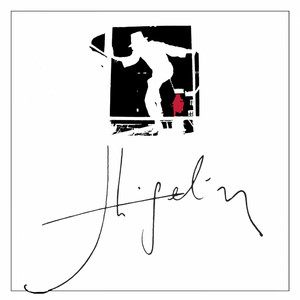 Jacques Higelin - Higelin 82 Montferme
