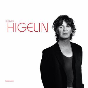Jacques Higelin - Higelin Platinum