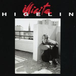 Jacques Higelin - Illicite