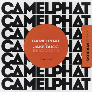 Jake Bugg - Be Someone (skream Remix)