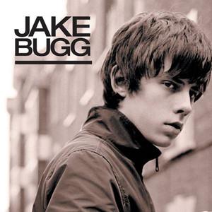Jake Bugg - Jake Bugg (commentary)