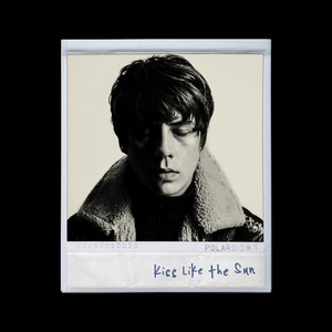 Jake Bugg - Kiss Like The Sun