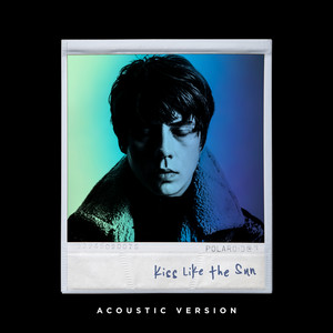 Jake Bugg - Kiss Like The Sun (acoustic)