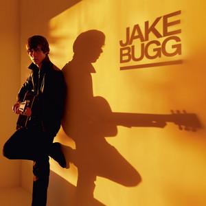 Jake Bugg - Shangri La – Track By Track