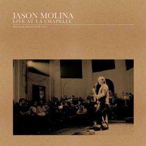 Jason Molina - Live At La Chapelle