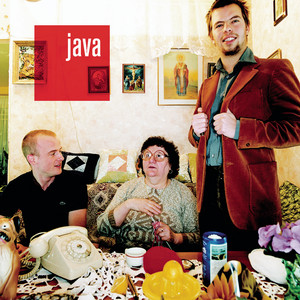 Java - Hawaï
