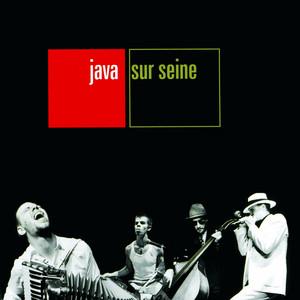 Java - Java Sur Seine