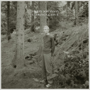 Jay-Jay Johanson - Looking Glass, Vol. 2