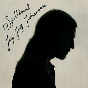 Jay-Jay Johanson - Spellbound (bonus Version)