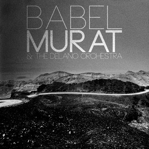 Jean-Louis Murat - Babel