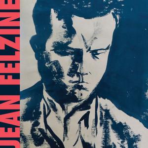 Jean Felzine - État Stable