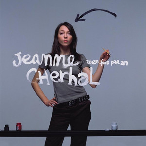 Jeanne Cherhal - Douze Fois Par An