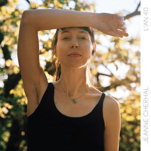 Jeanne Cherhal - L'an 40