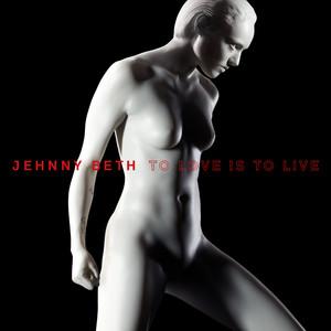 Jehnny Beth - Innocence