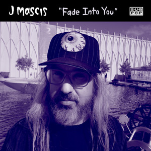 J Mascis - Fade Into You