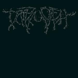 Jónsi - Dark Morph
