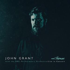 John Grant - John Grant And The Bbc Philharmonic Orchestra : Live In Conc…