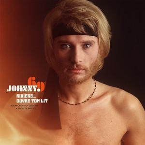 Johnny Hallyday - Johnny 69