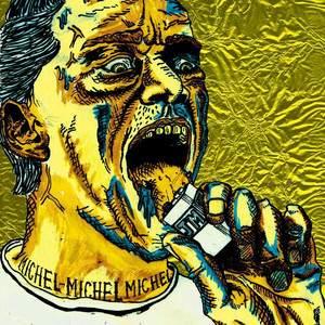 Johnny Mafia - Michel Michel Michel