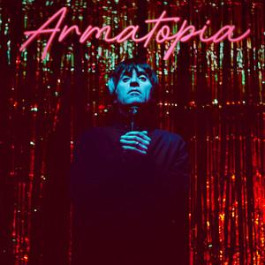 Johnny Marr - Armatopia