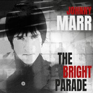 Johnny Marr - The Bright Parade