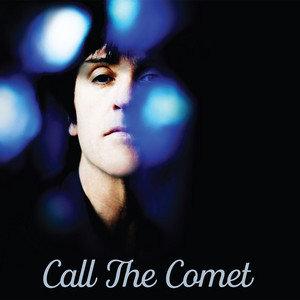 Johnny Marr - The Tracers