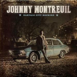 Johnny Montreuil - Narvalo City Rockerz