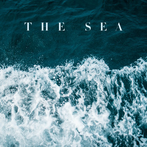 Jon Bryant - The Sea (feat. Jon Bryant)