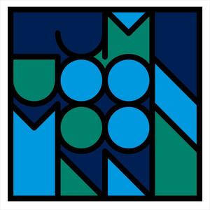 Joon Moon - Chess (strangelove Remix)