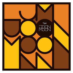 Joon Moon - Tiger